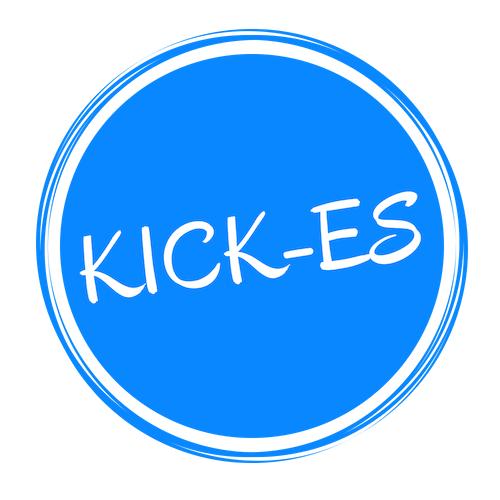 KICK-ES